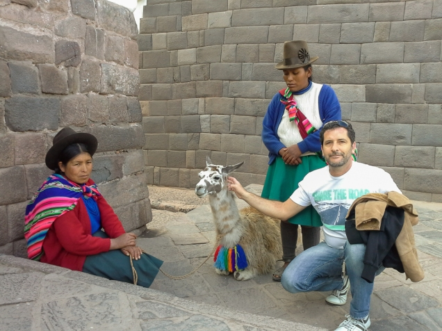 alpaca alvaro-163604