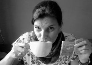 chá de coca soroche