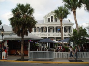 4162735-BEST_BURGERS_ON_PLANET_EARTH_Key_West