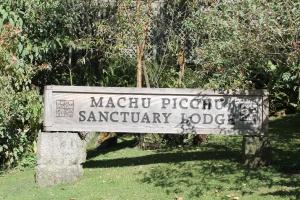 Machu picchu (11)