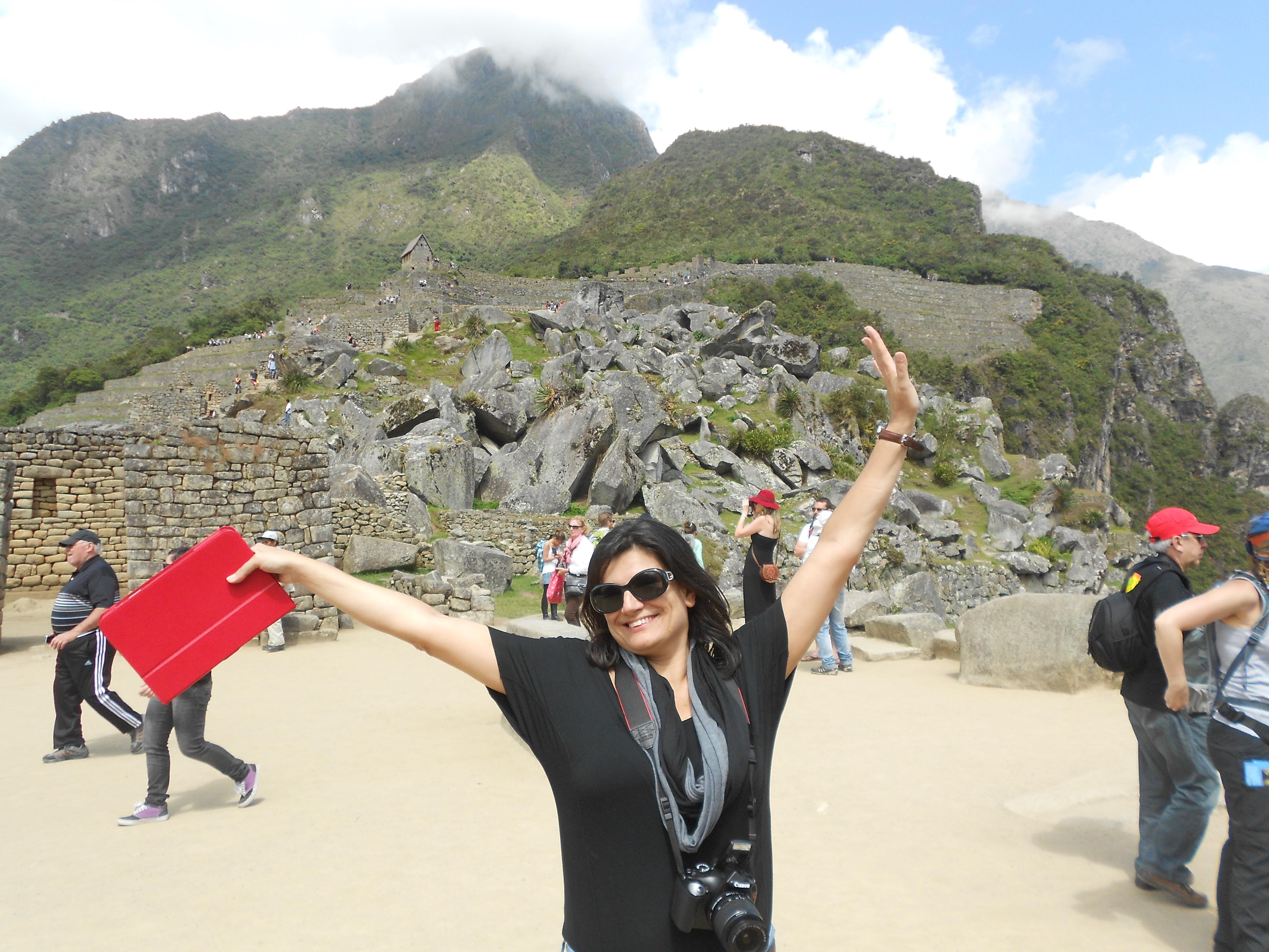 Peru-o-que-fazer-visitar