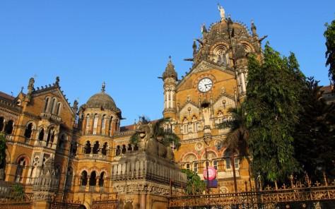 stations-mumbai_2465107k
