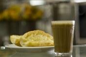 42784-o-cafe-da-manha-so-nao-ficou-mais-caro-por-conta-da-queda-no-valor-do-cafe-em-2013-que-foi-de-11-51