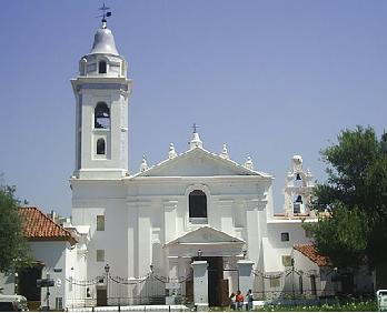 basilica-nuestra-senora-pilar-1