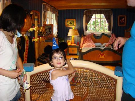Disney World 120