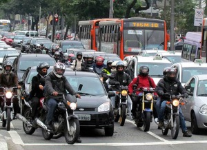 motoboy-no-transito