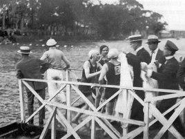 primeira-travessia-a-nado-no-rio-tietc3aa-em-1924-crc3a9dito-de-imagem-acervo-do-clube-esperia
