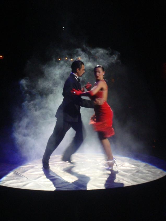 Sab Sn Tango 15