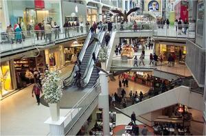 shopping-sao-paulo