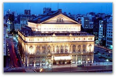Foto: onlineoperaclub.com-