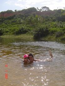 Bahia 023
