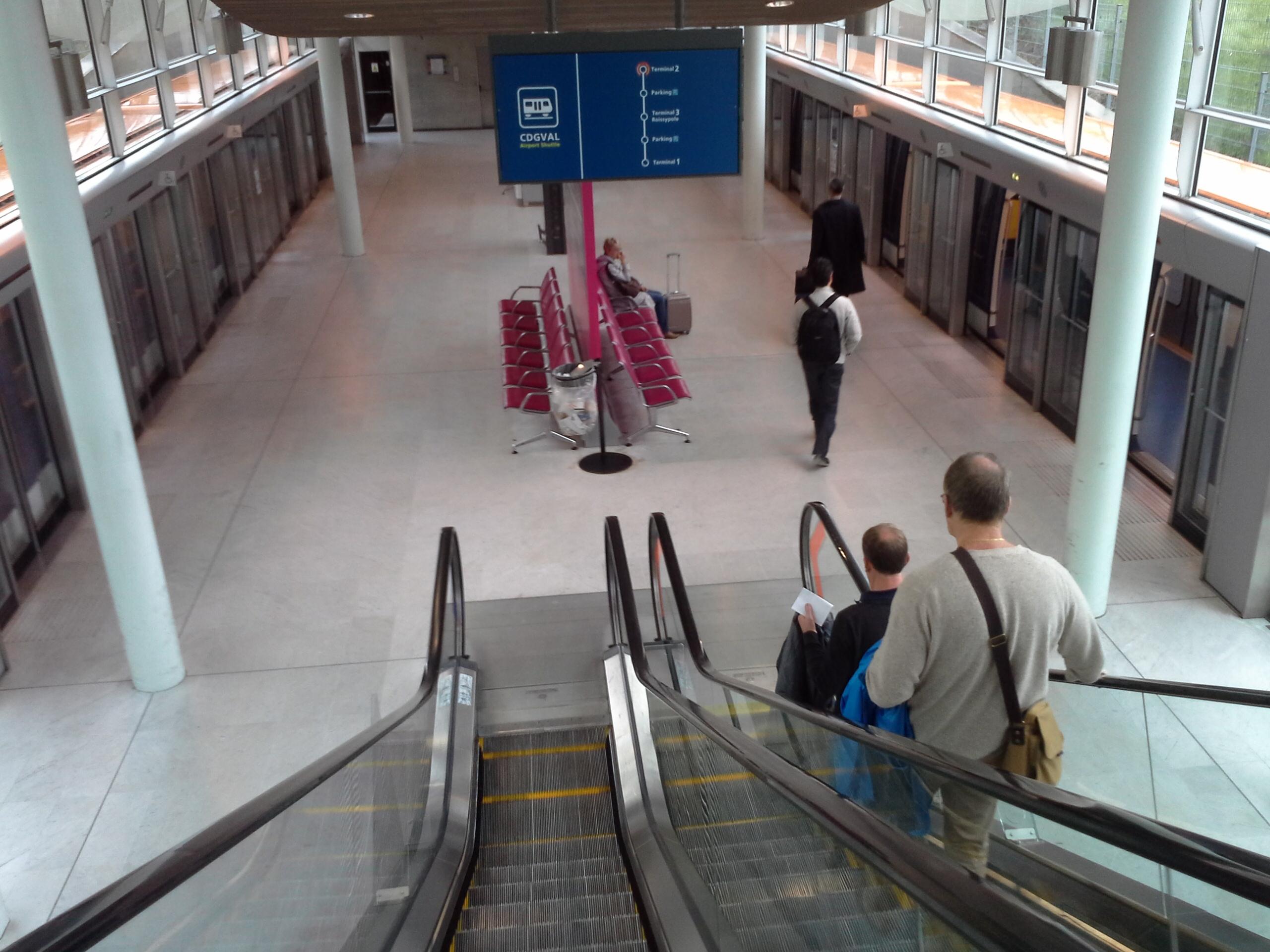 trem ou avião Paris-Amsterda