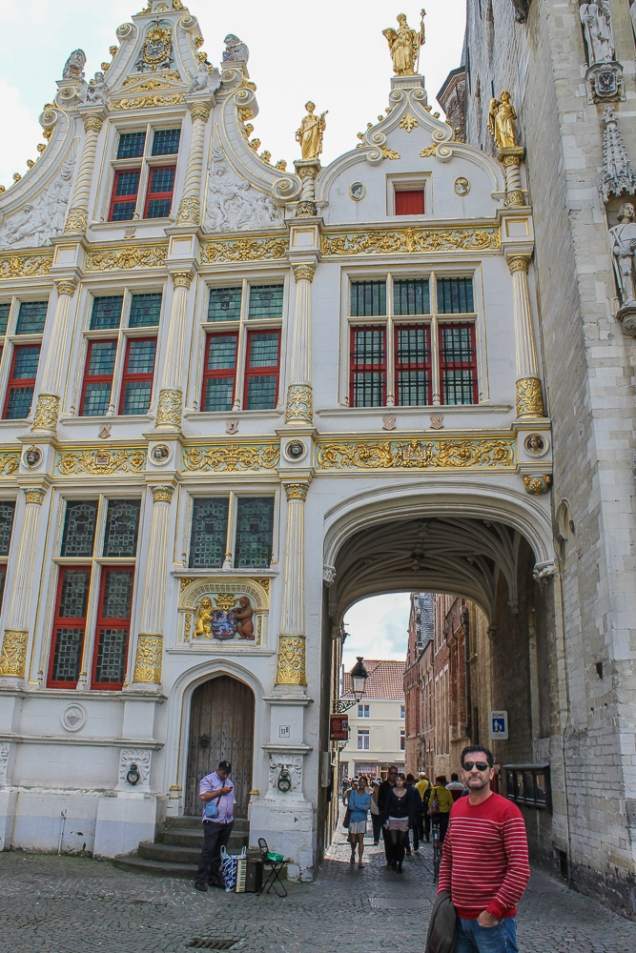 Bruges-o-que-ver-fazer