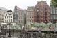 Amsterdam dicas de viagem