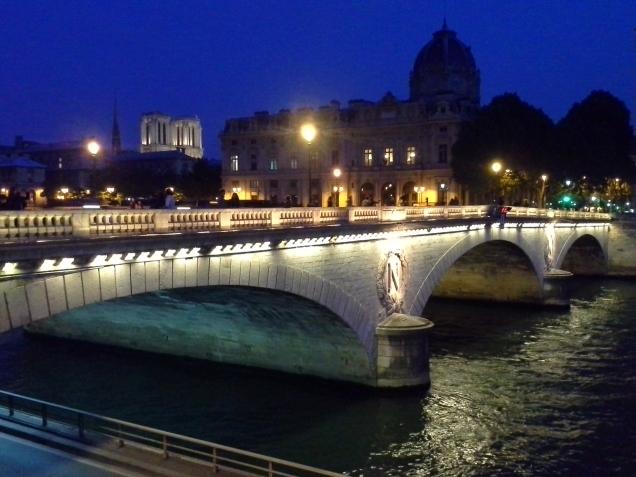 Pont Neuf (3)