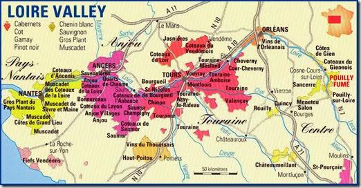 val-loire-mapa-vinho-delicias_thumb[1]