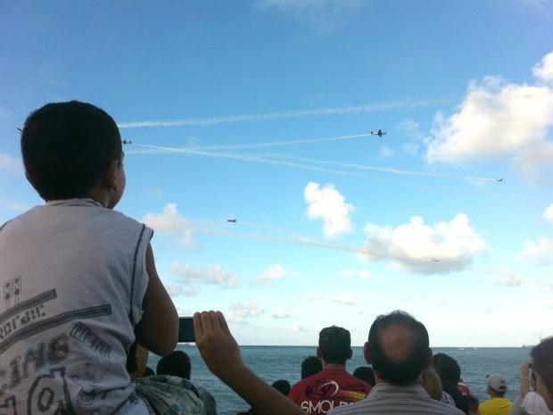 Feriado 15 novembro em Fortaleza