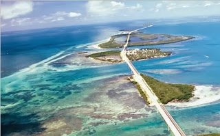 keys bridge3