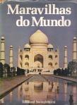 livro-maravilhas-do-mundo-edmund-swinglehurst-14672-MLB2682162684_052012-F
