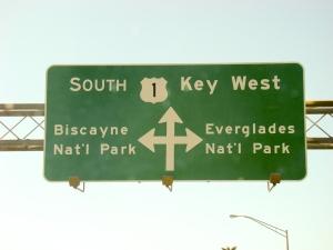 Key West dicas