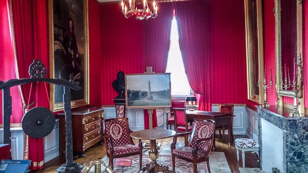 castelo-gabinete-luis-felipe-1409.jpg