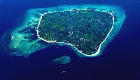 indonesia Andrea 4