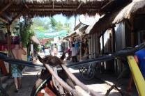 indonesia Andrea 6