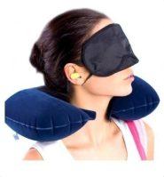 kit-mascara-p-dormir-tapa-olho-almofada-pescoco-travesseiro-17567-MLB20140052436_082014-O