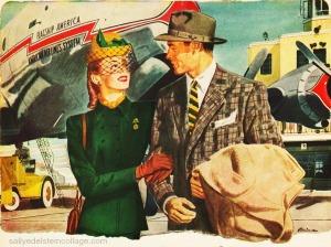 travel-airplane-swscan03953-copy