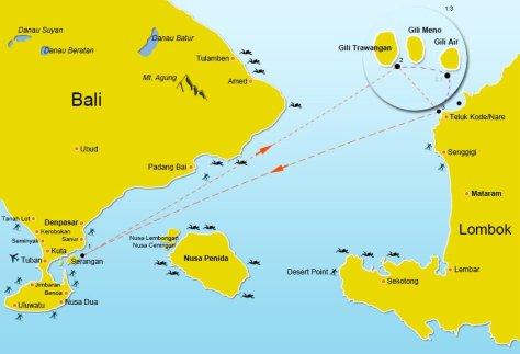 xGili_Island-Getaway.jpg.pagespeed.ic.TUA1wo5Mrm