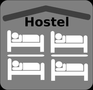 hostel-clip-art-gray-white-hi