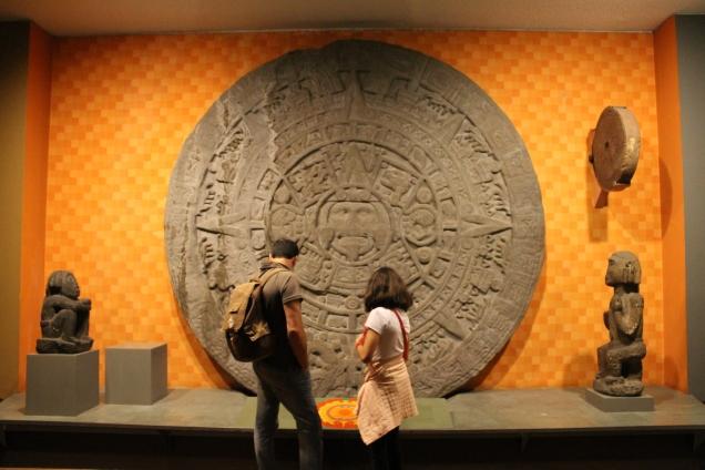 Museu Historia Natural Nova York