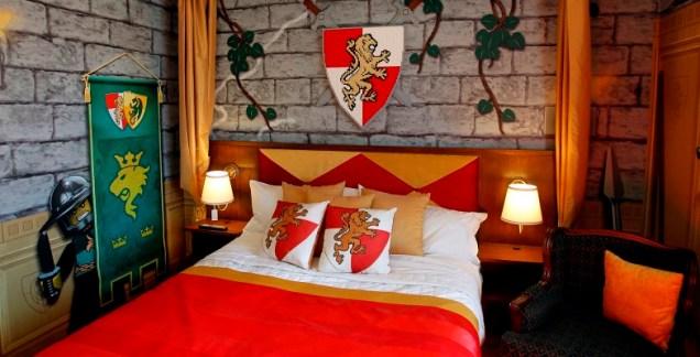 LEGOLAND-Hotel-6a0a4a9baacd4a829b49cba0144365df