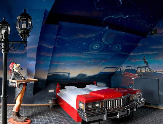 Meilenwerk-Hotel-2-thumb-550x417