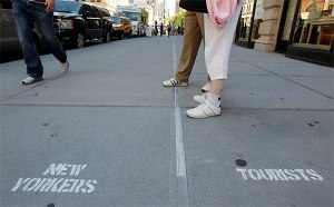 new-yorkers-vs-tourists