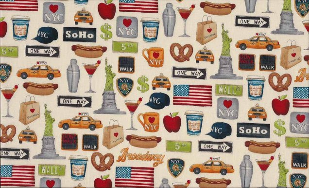NYC-by-Makower-Quilt-Fabric-1068_1_ICONS