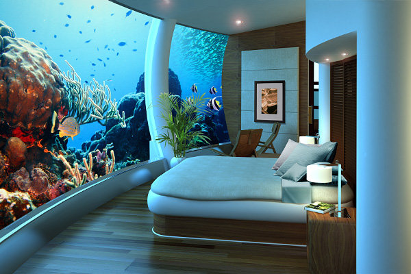 Poseiden-Under-Sea-Suite-Fiji