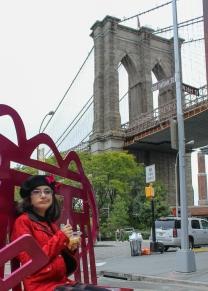 brooklyn bridge 7-0567