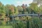 central park brigde