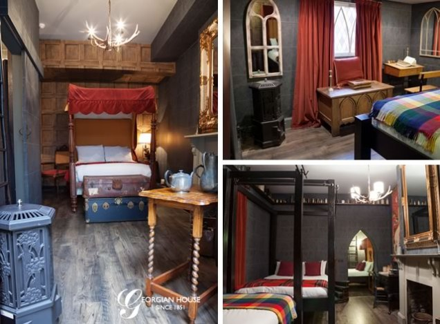 harry-potter-hotel-room2