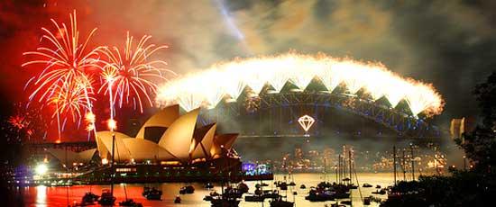 Sydney-NYE-by-Rob-Chandler