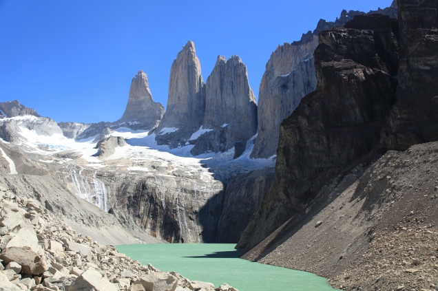 Torres_del_Paine_(5484856028)