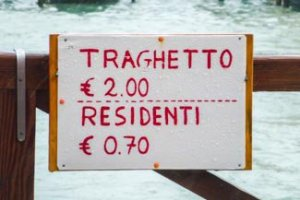 traghetto-sign-new-prices-cu-325-1240604