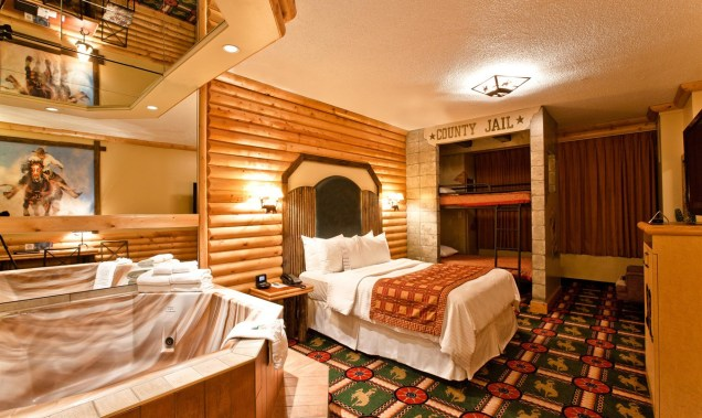 western-theme-roomnostar