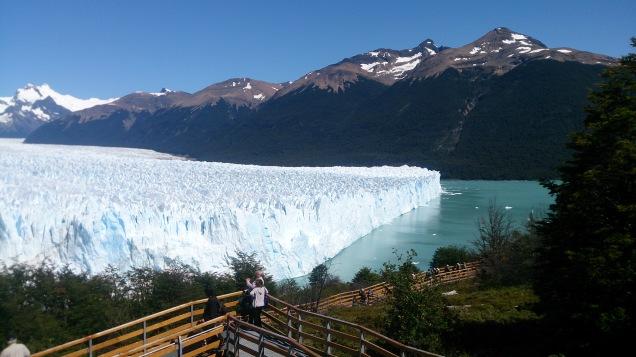 lugares para conhecer na Argentina