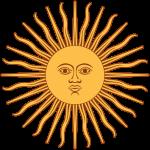 504px-Sol_de_Mayo-Bandera_de_Argentina.svg