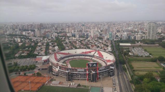 Buenos Aires dicas de viagem