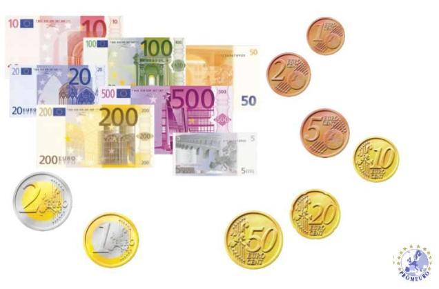 preços em  Viena
