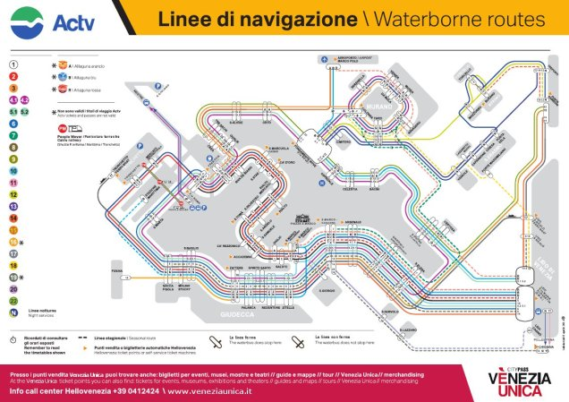 trasporti_linee_navigazione_ACTV