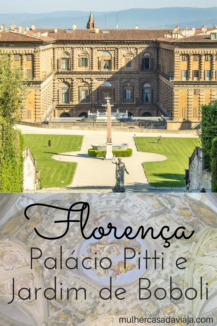 Florença Pitti